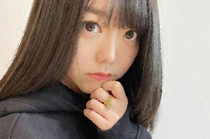 AKB48『峯岸みなみ』がついに卒業!今だからこそ知っておきたいアレやコレやあの騒動などをまとめてみた!